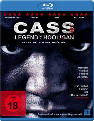 cass-legend-of-a-hooligan-blu-ray