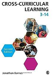 Cross-Curricular Learning 3-14 by Jonathan Barnes (2011-04-06)