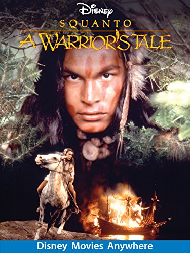 squanto-a-warriors-tale