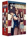 SHAMELESS DVD