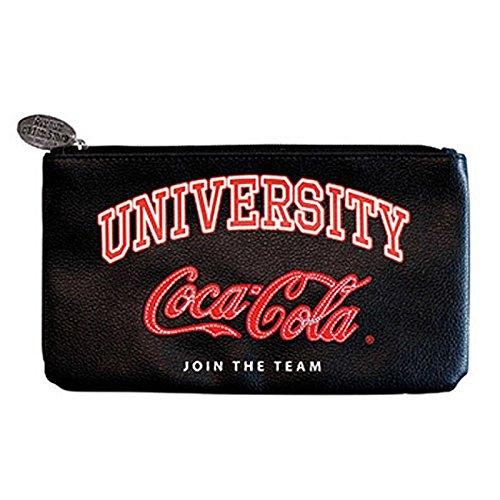 Pochette Coca cola University