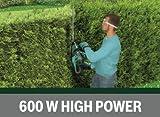 Bosch-AHS-6026-Taille-haies-lectrique
