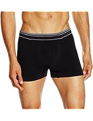 FALKE Herren Laufunterwäsche RU Comfort Boxer Men