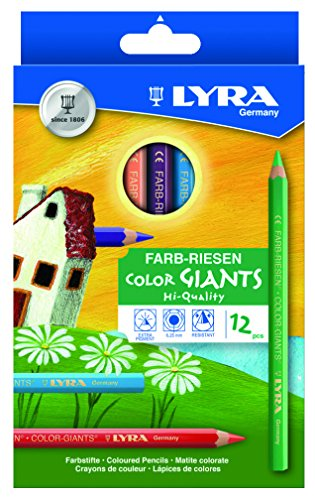 lyra-farb-riesen-kartonetui-mit-12-farbstiften-sortiert