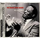 To Duke & Basie by Clark Terry, Red Mitchell (1997) Audio CD