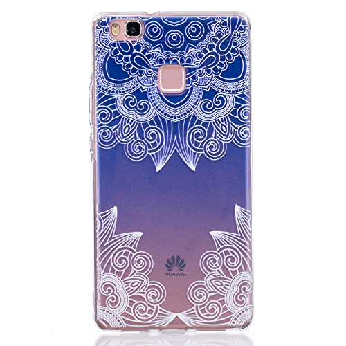 huawei-p9-lite-custodia-cover-vankir-p9-lite-silicone-case-tpu-cristallo-trasparente-sottile-anti-sc