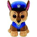 TY - Patrulla Canina, Chase, 23 cm (United Labels Ibérica 96319TY)