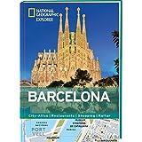 National Geographic Explorer Barcelona