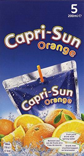 capri-sun-boisson-orange-5-gourdes-de-20-cl-lot-de-4