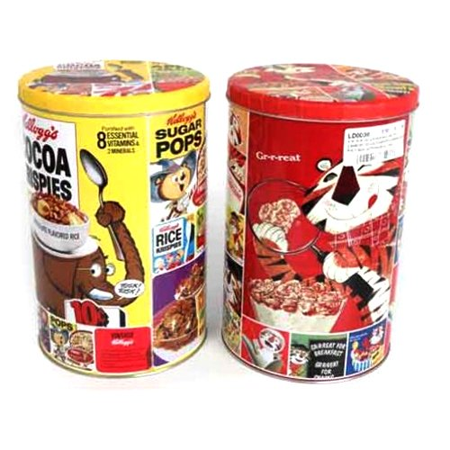 set-of-2-vintage-kelloggs-tin-coco-pops-frosties-designs-21cm-x-13cm