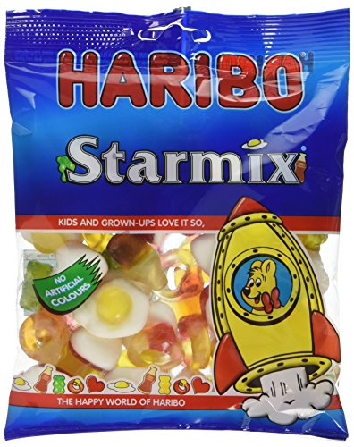 haribo-starmix-candy-200-g-pack-of-12