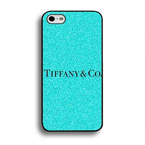 tiffany-comarkenlogo-hlle-fr-apple-iphone-6-6stiffany-classic-tiffany-blue-etui-rck-hllebeste-gesche