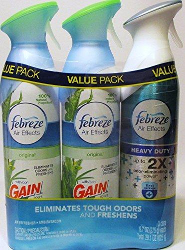 febreze-air-effects-original-air-refresher-value-pack-by-febreze