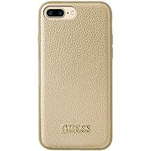 carcasa guess iphone 8 plus