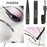DouTree Eyeliner liquide 2018 - Best Reviews Guide