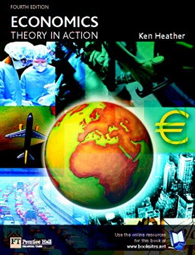 Economics theory in action ebook ken heather amazon kindle economics theory in action by heather ken fandeluxe Image collections
