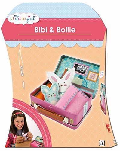 university-games-82236-kit-de-loisirs-creatifs-my-studio-girl-bibi-bollie