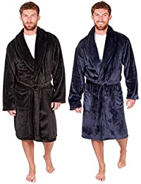 Unknown - Robe de chambre - Homme