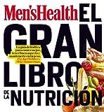 Best Las dietas para los hombres - MEN'S HEALTH - EL GRAN LIBRO DE LA Review