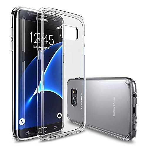 galaxy-s7-edge-case-dn-technology-fusion-crystal-clear-pc-back-tpu-bumper-drop-protection-shock-abso