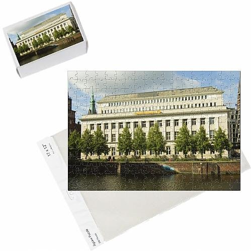 photo-jigsaw-puzzle-of-branch-of-commerzbank-the-second-largest-bank-in-the-country-on-the