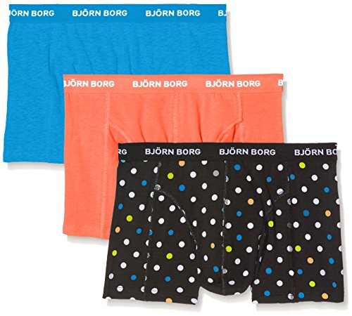 bjorn-borg-3p-short-shorts-bb-dot-boxer-uomo-blau-peacoat-70011-xxl