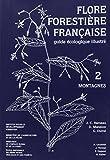 Institut pour le développement forestier 20/10/1999