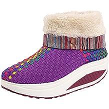 Adidas Amazon es Decathlon Mujer Zapatillas fHfTpxqXw --standard ... 90d160fe19a