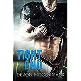 Tight End (English Edition)