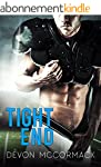 Tight End (English Edition)