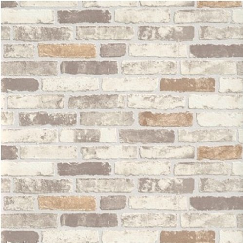 new-luxury-erismann-brix-brick-wall-effect-embossed-textured-vinyl-wallpaper