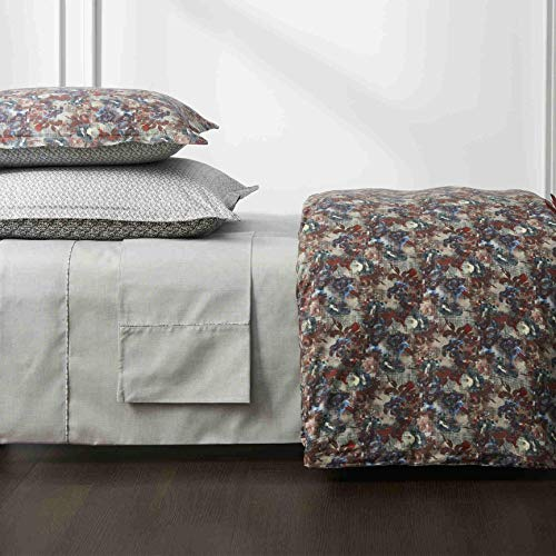 King Size Menswear - Robert Graham Home Fine Line Bettlaken