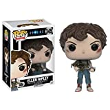 Aliens Ellen Ripley Pop! Vinyl Figure by Unknown