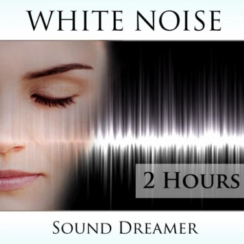White Noise (2 Hours)