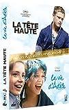 Coffret les plus belles révélations: La tête haute + La vie d'Adèle