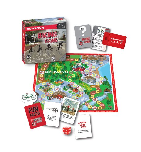 schwinn-the-biking-board-game