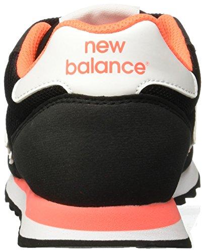 New Balance GW500KWS-B BM BLACK MULTI KWS