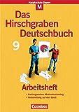 ISBN 3464604632