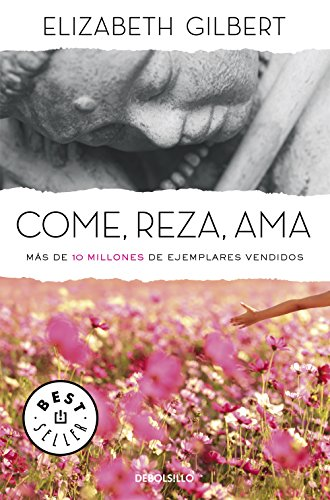 Come. Reza. Ama (BEST SELLER)