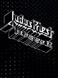 : Judas Priest - Judas Priest - Live Vengance '82 (DVD)