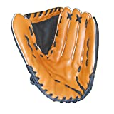 Baseball Gloves Review and Comparison
