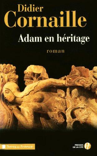 """<a href=""""/node/41177"""">Adam en héritage</a>"""