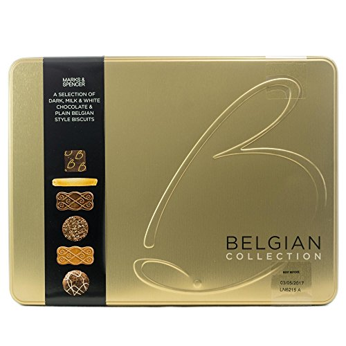 marks-spencer-ms-belgian-collection-a-selection-of-dark-milk-and-white-chocolate-and-plain-belgain-s