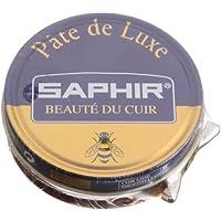 Cera lucidante Saphir Pate De Luxe
