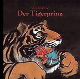 Chen Jianghong: Der Tigerprinz