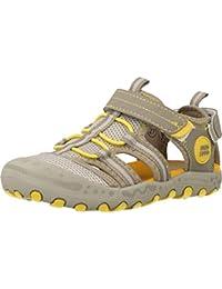 f7ac1806c Amazon.es  Gioseppo - Sandalias y chanclas   Zapatos para niño ...