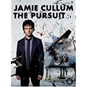 "[(""The Pursuit"": (Piano, Vocal, Guitar) )] [Author: Jamie Cullum] [Nov-2009]"