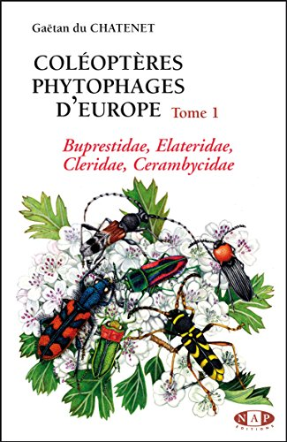 coleopteres-phytophages-deurope-tome-1-edition-2017