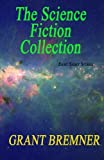 Best Science Fiction Books - The Science Fiction Collection Review