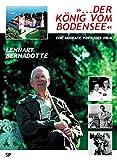 """Lennart Bernadotte - """"Der König vom Bodensee"""": Ein biographisches Porträt - Roger Orlik"""